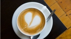아스피린 넣은 커피, 최고의 '숙취 해소제'?