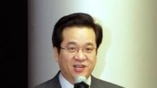 CJ그룹, 올해 사상 최대규모 투자ㆍ인력채용 나선다