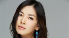 김소연, 2011 아시아 모델 어워즈서 '아시아 특별상'