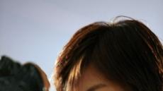 하지원, 프라다 中 패션쇼에서 궁리ㆍ탕웨이 만난다