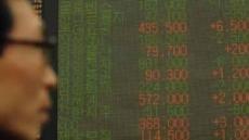 <주가 2000시대 재테크>뜻밖의 성과급 받은 박대리…'똑똑한 펀드'에 돈을 묻다