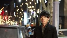 tvN '택시-현빈스페셜' 시청률 6.1%, 지상파도 눌렀다