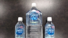 '지방간 효과' 日 마법의 물 화제