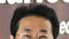 """<생생코스닥>크루셜텍, """"OTP 모바일 퍼스트무버 자리매김"""""""
