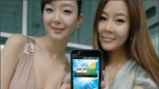 적자 늪 빠진 LG휴대폰, 봄날은 언제?
