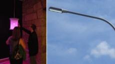 LED 신기술 상용화 한창…혁신적 외국기술 국내 노크
