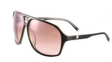 선글라스 겸용, 섹시한 '3D 안경'?