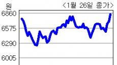 <생생코스닥>이트레이드증권, 부산에서 해외상품 강연회 개최