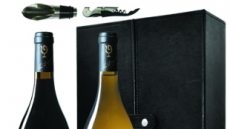 설 선물용으로 잘 어울리는 와인은?