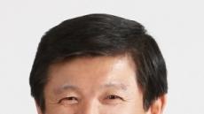 """조준희 """"기업은행 토대 닦는 태종 이방원 될 것"""""""