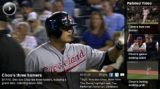 추신수 '코리언의 성실함'을 MLB에 알리다