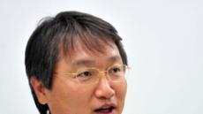 """<생생코스닥>코디에스, """"LCD 검사장비, 전기차 충전기 양날개…올해 40% 성장""""(종합)"""