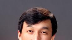 다국적제약협 새 회장에 이동수 한국화이자 사장
