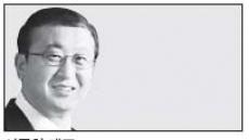 <줌인 리더스클럽>삼성그룹과의 시너지 강화…헬스케어사업 확대 본격화