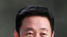 <설 이후 유망주②>코라오홀딩스, 연 30% 고속성장 매력