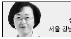 <헤럴드 포럼>아기 울음소리 없는 국가의 미래