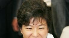 박근혜, 설직후 복지법 발의로 정책행보 가속화