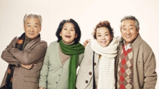 고령화 사회의 대중문화, '노년의 삶'을 기리다