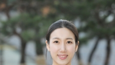 농협, '지수연동예금 11-2호' 출시