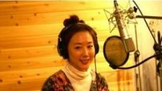 '요정 컴미' 전성초, 가수 데뷔 초읽기