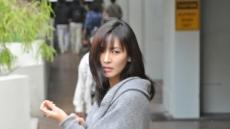여전사 김소연, 마침내 '아테나' 등장...어떤 변신?