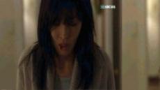 '아테나'에 '미친 존재감' 김소연 있었다