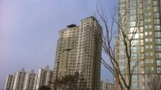 파주ㆍ고양 주택시장은 한겨울