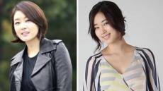 박진희-김사랑, 자신의 이름 딴 유기견 후원