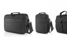 한국벨킨, 모바일 기기용 신제품 가방 출시