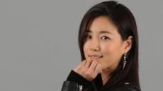 차도녀의 순정…10년만에 다시 온 '사랑'