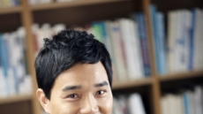 200억 매출신화 개그맨 이승환의 '의미있는 약속'