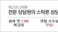[특징주] 2월 첫째 주 주가상승률 TOP 10