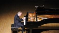 안드라스 쉬프의 베토벤 소나타…23일 피아노 리사이틀
