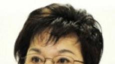 """송영선 """"北 장거리미사일.핵실험 가능성"""""""
