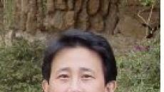 신임 경기도의료원장에 아주대 의대 배기수 교수