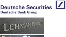 외국계금융사, 권리만 있고 책임은 없다?