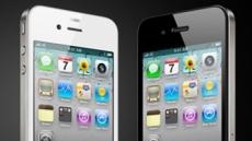 '현금 등록기'로 사용할 수 있는 아이폰?