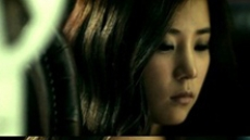 에이핑크 멤버 박초롱ㆍ손나은...끝없는 화제, 왜?