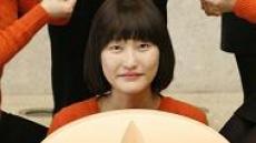 토종 '자이데나' 글로벌 신약 도전