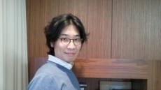 <이사람> 현빈 '그남자'를 만든 전해성 작곡가