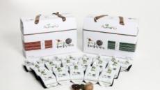 남성 건강 되찾는 건강식품, 풀마루 '유기농 흑마늘 진액'