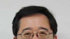 새 증권학회장 박진우 교수