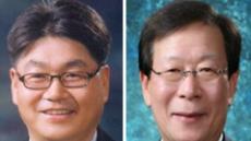 CJ E&M 대표 하대중 사장-CJ대표 이관훈 부사장 임명