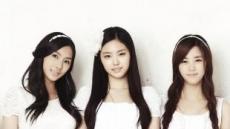 에이핑크 세 번째 멤버 오하영은 누구?