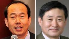 벤처기업협회장에 황철주 현 회장 재선...상근부회장 박창교 씨
