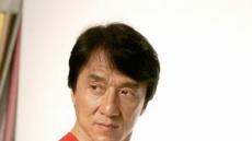 '또 스캔들' 성룡, 이번엔 서정뢰와 키스하다 '딱 걸렸네'