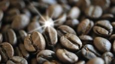 커피 원두값, 34년來 최고...왜?
