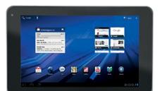 8.9인치…태블릿 PC의 정석?