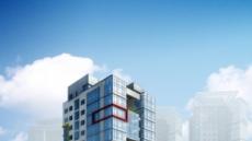 동아건설의 도시형 생활주택 '프라임팰리스', 3월 분양에 투자자들 관심