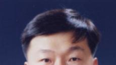 SPC, 미래전략실 부사장에 김경중 전 MBC정치부장 영입